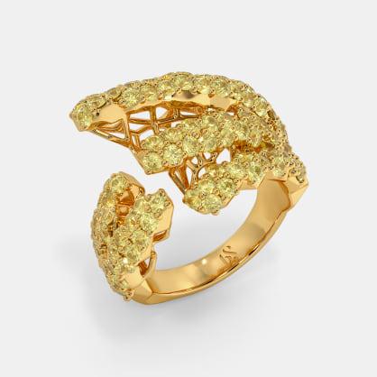 The Juji Ring