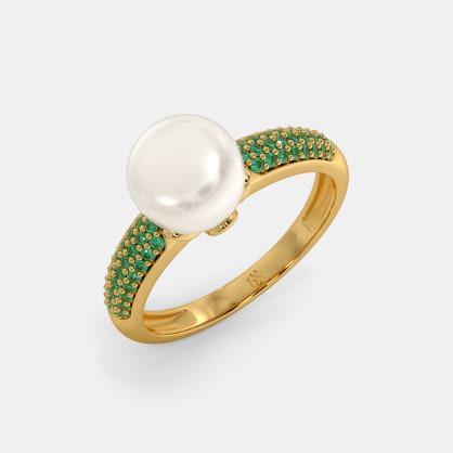 The Legi Ring
