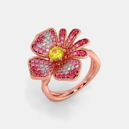 The Alenka Ring