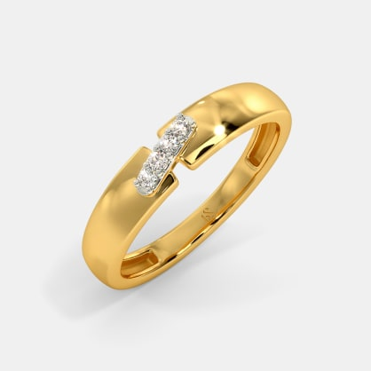 The Amare Band for Him