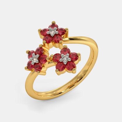The Kyros Ring