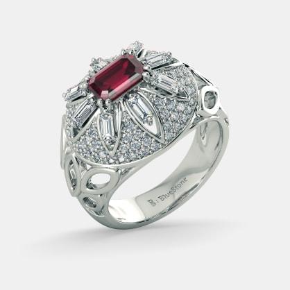 The Razberi Ring