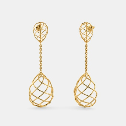 The Meryl Earrings