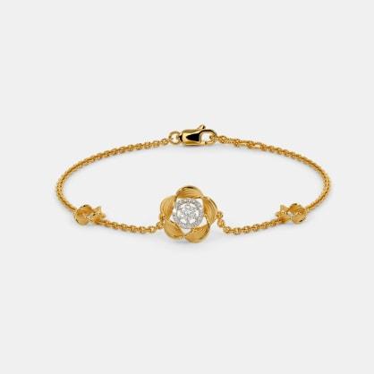 The Tirana Bracelet