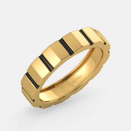 The George Ring