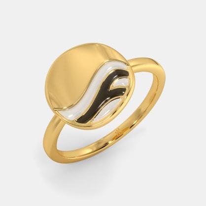 The Zeber Ring