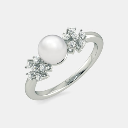 The Allana Ring