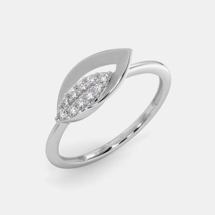 The Columbias Ring