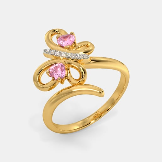 The Atzi Ring
