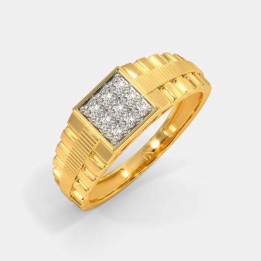 The Kabir Ring