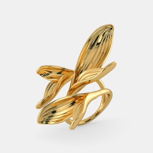 The Listy Ring