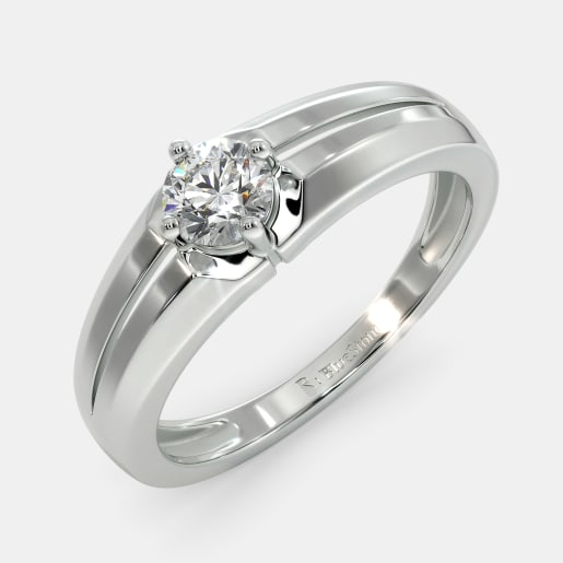 The Mathis Ring