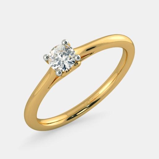 The Jennah Ring