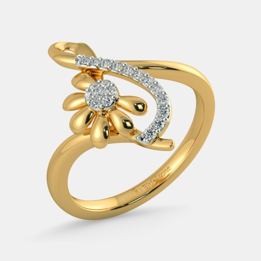 The Annot Ring