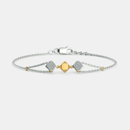 The Padmini Bracelet