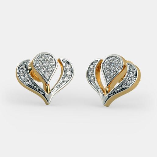 The Pallavi Earrings