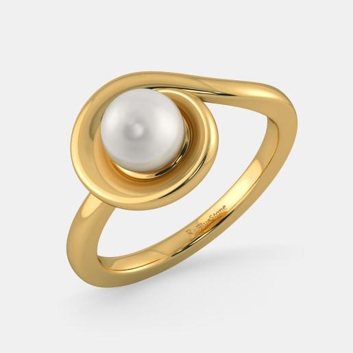 The Avan Ring