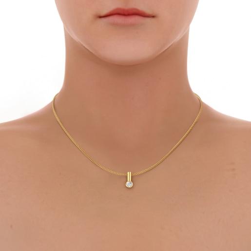 The Piraan Pendant