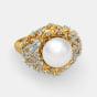 The Lizann Ring