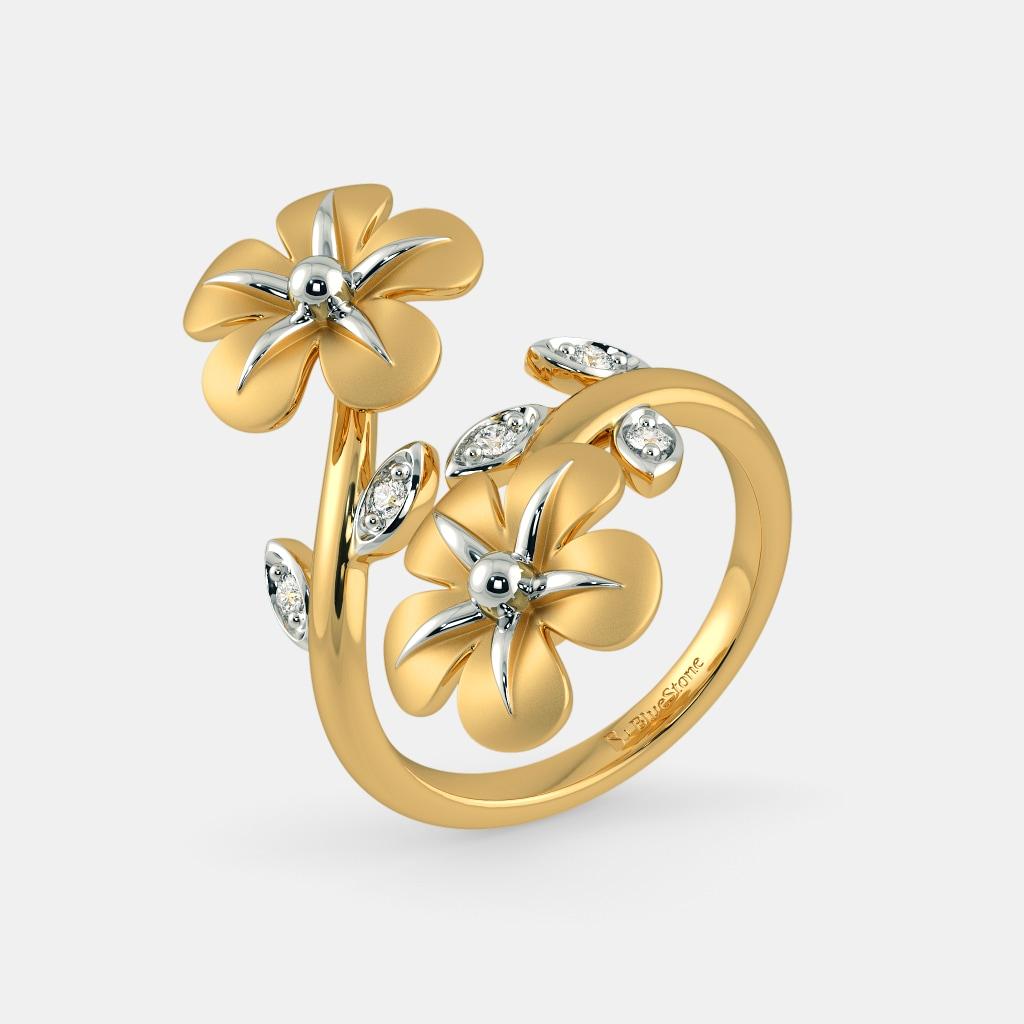 The Ashi Ring