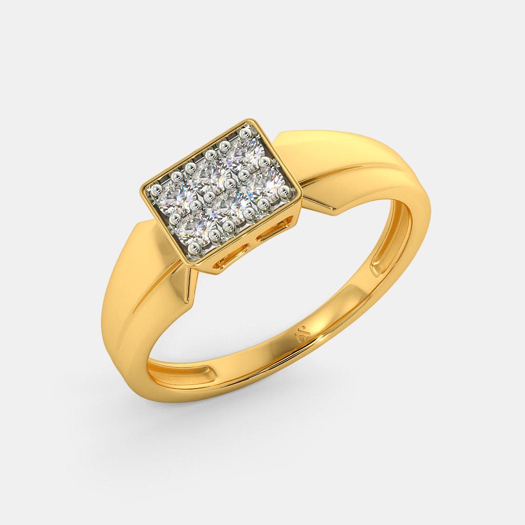 The Abnar Ring
