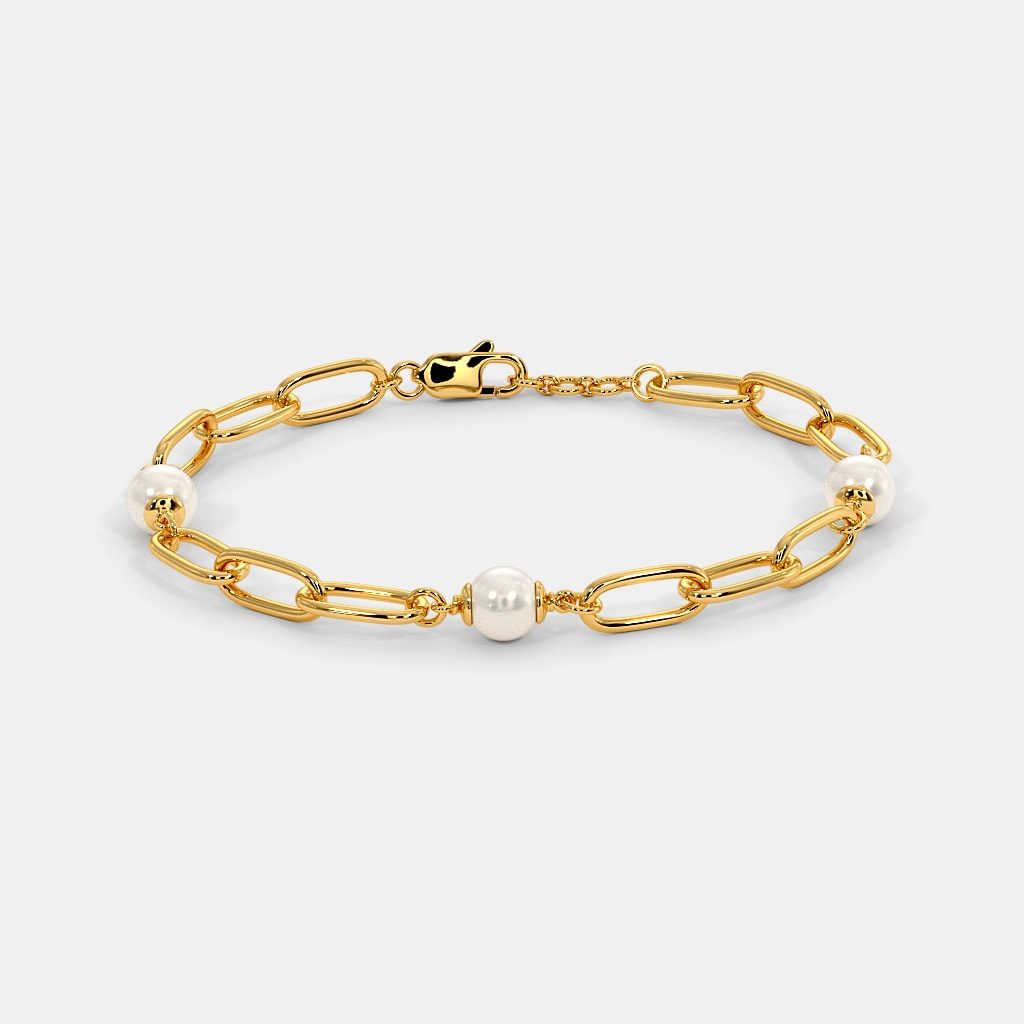 The Clariane Bracelet