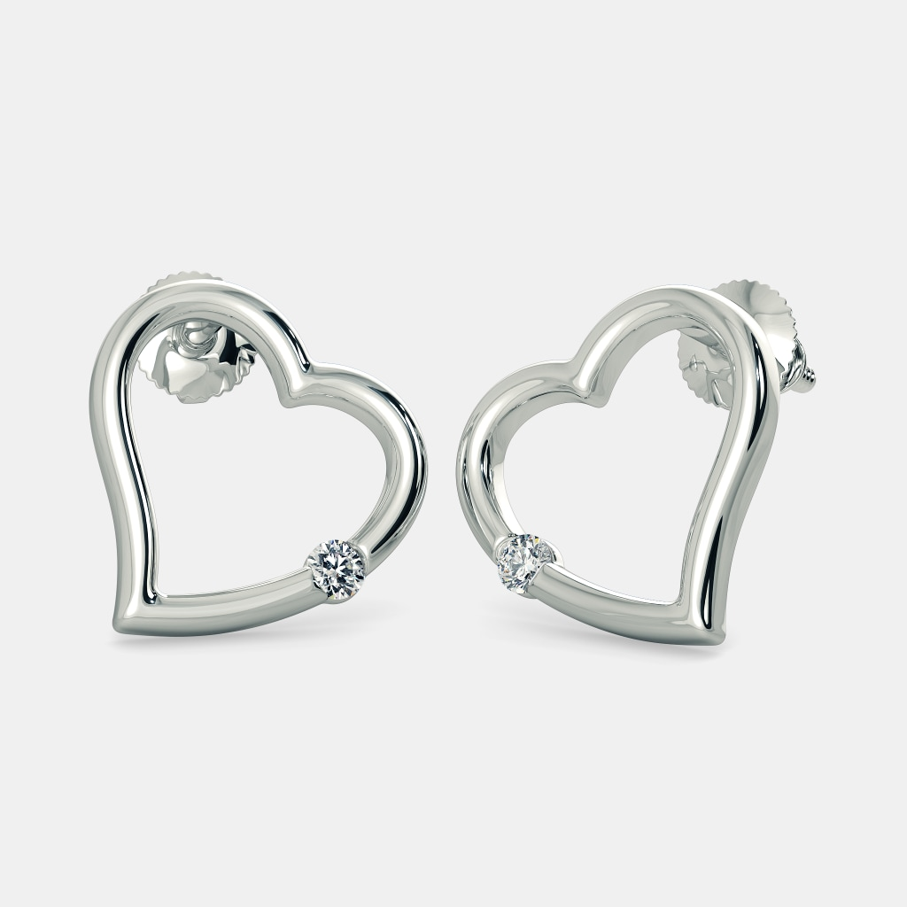 The Galene Earrings