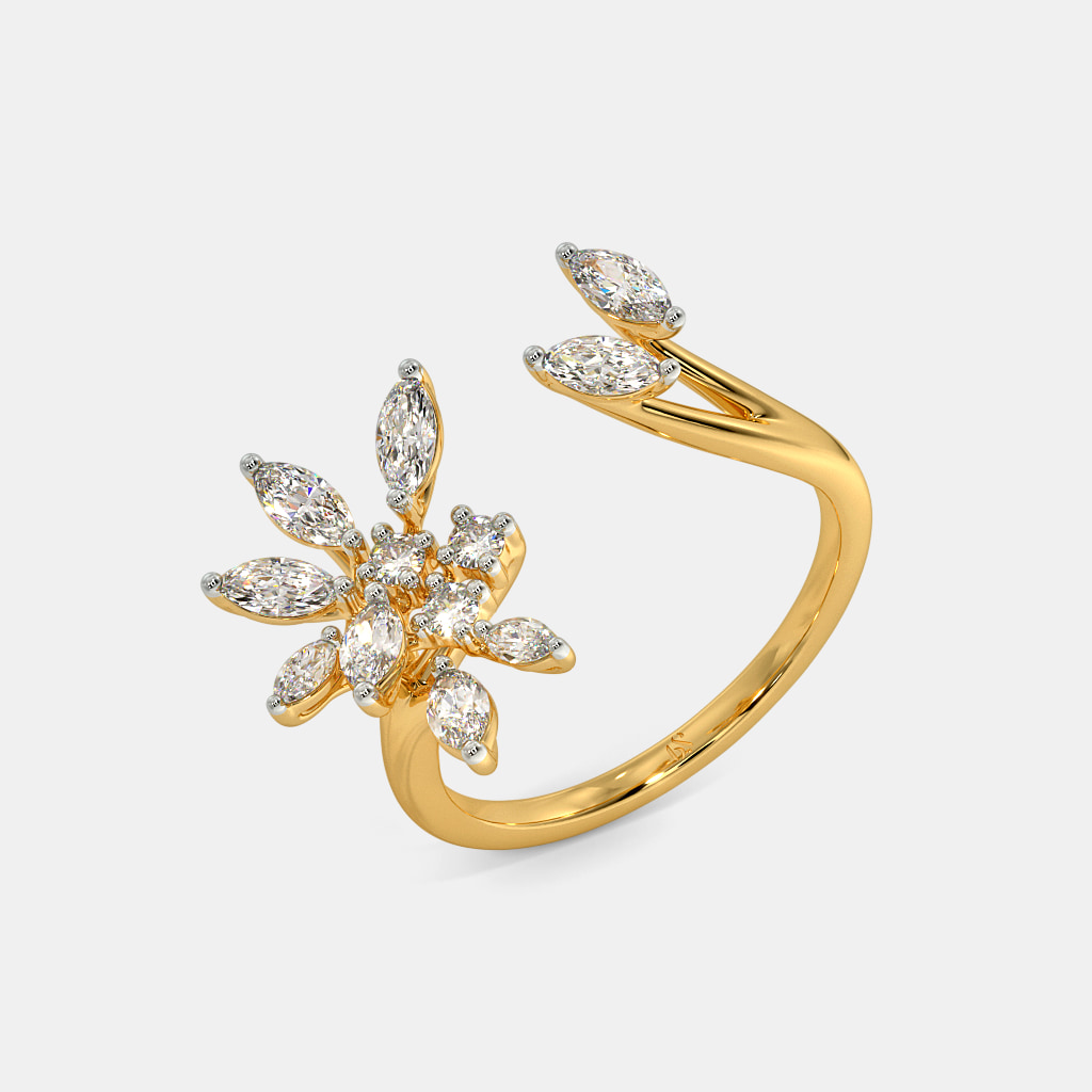 The Romana Ring