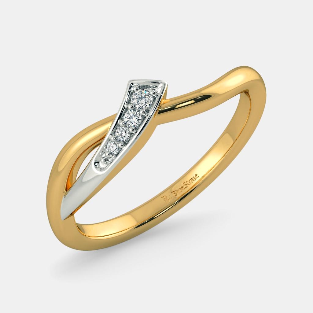 The Sofia Ring