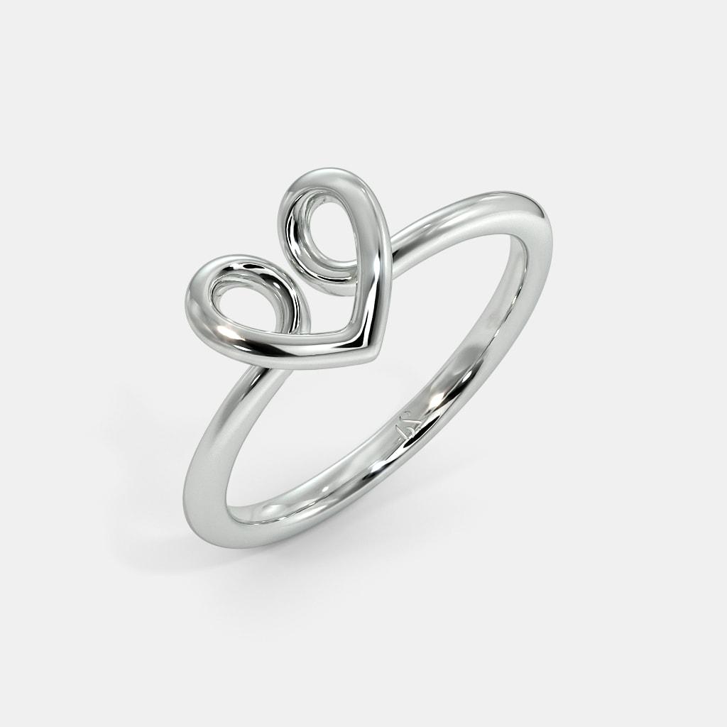 The Avia Ring
