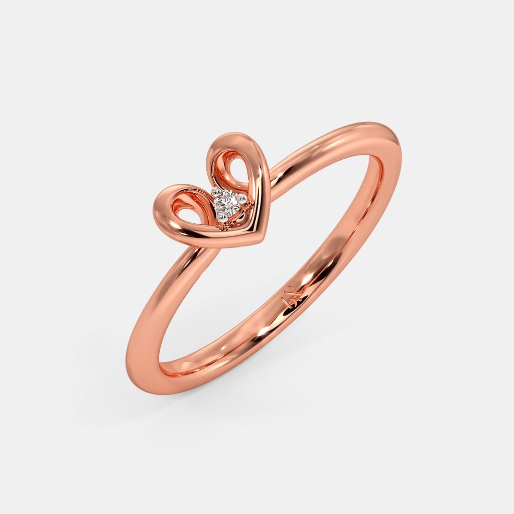 The Aldiva Ring