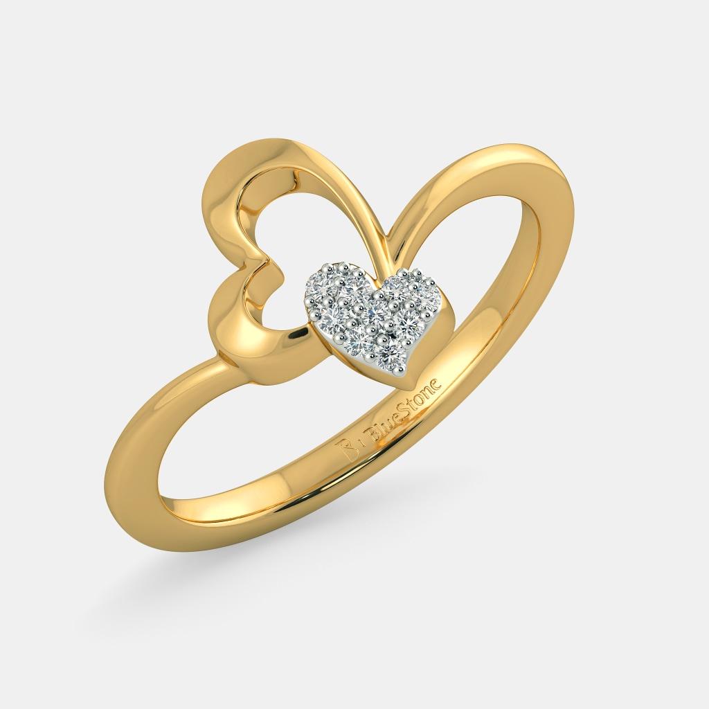 The Venera Ring