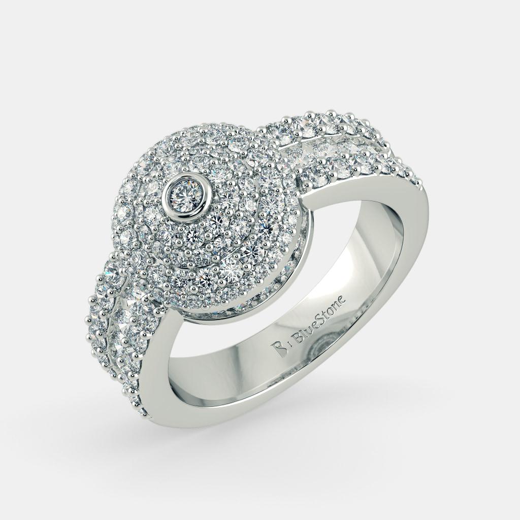 The Ramos Ring