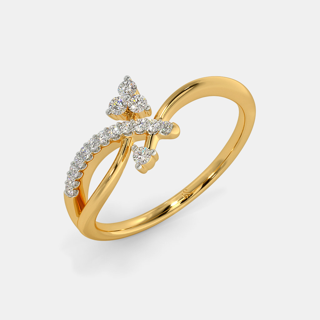 The Norma Ring
