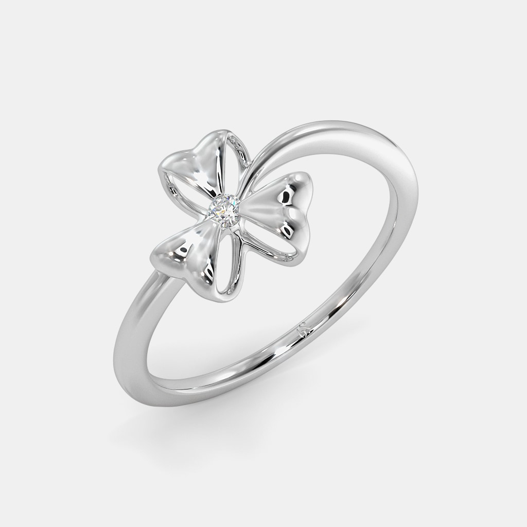 The Ginia Ring