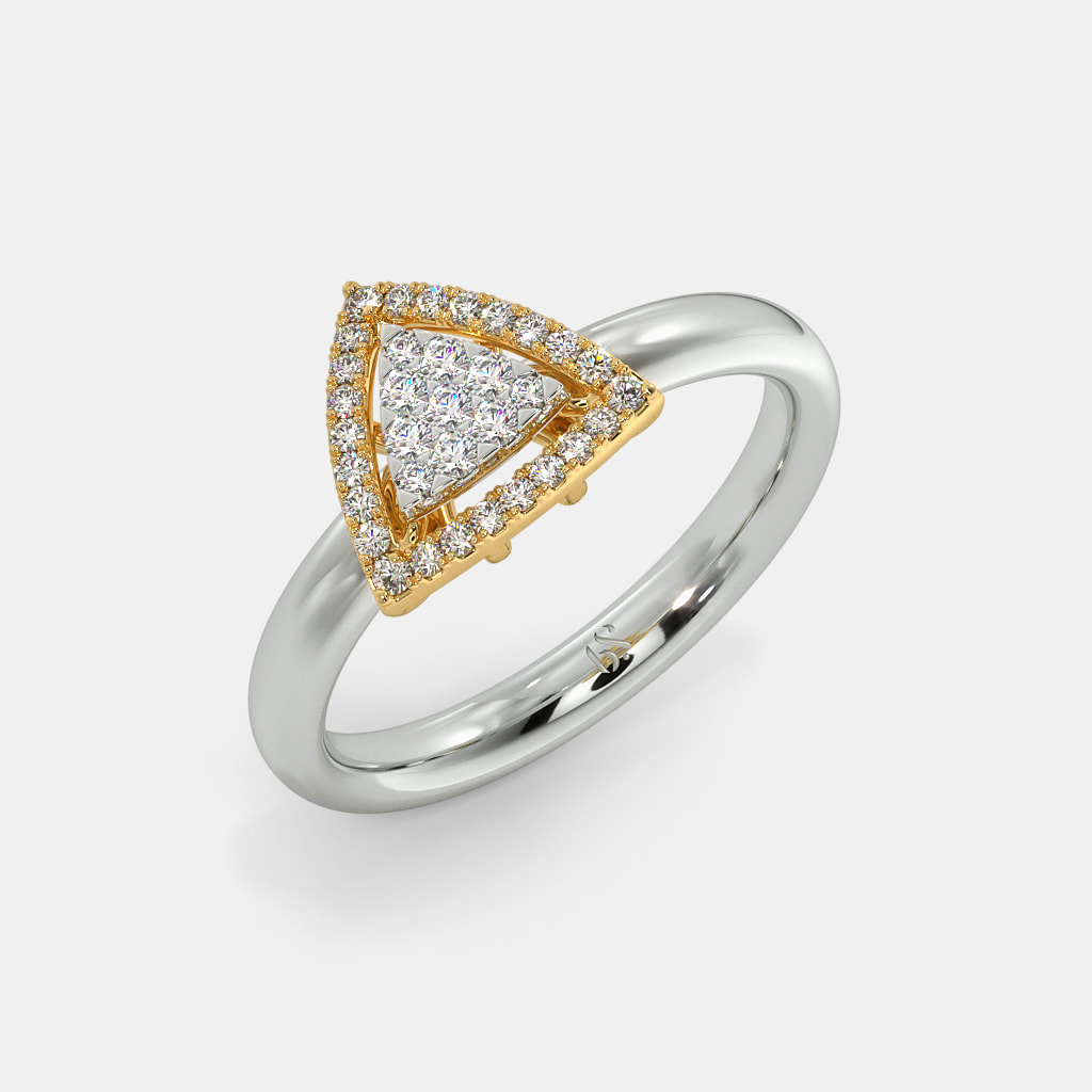 The Luxure Ring