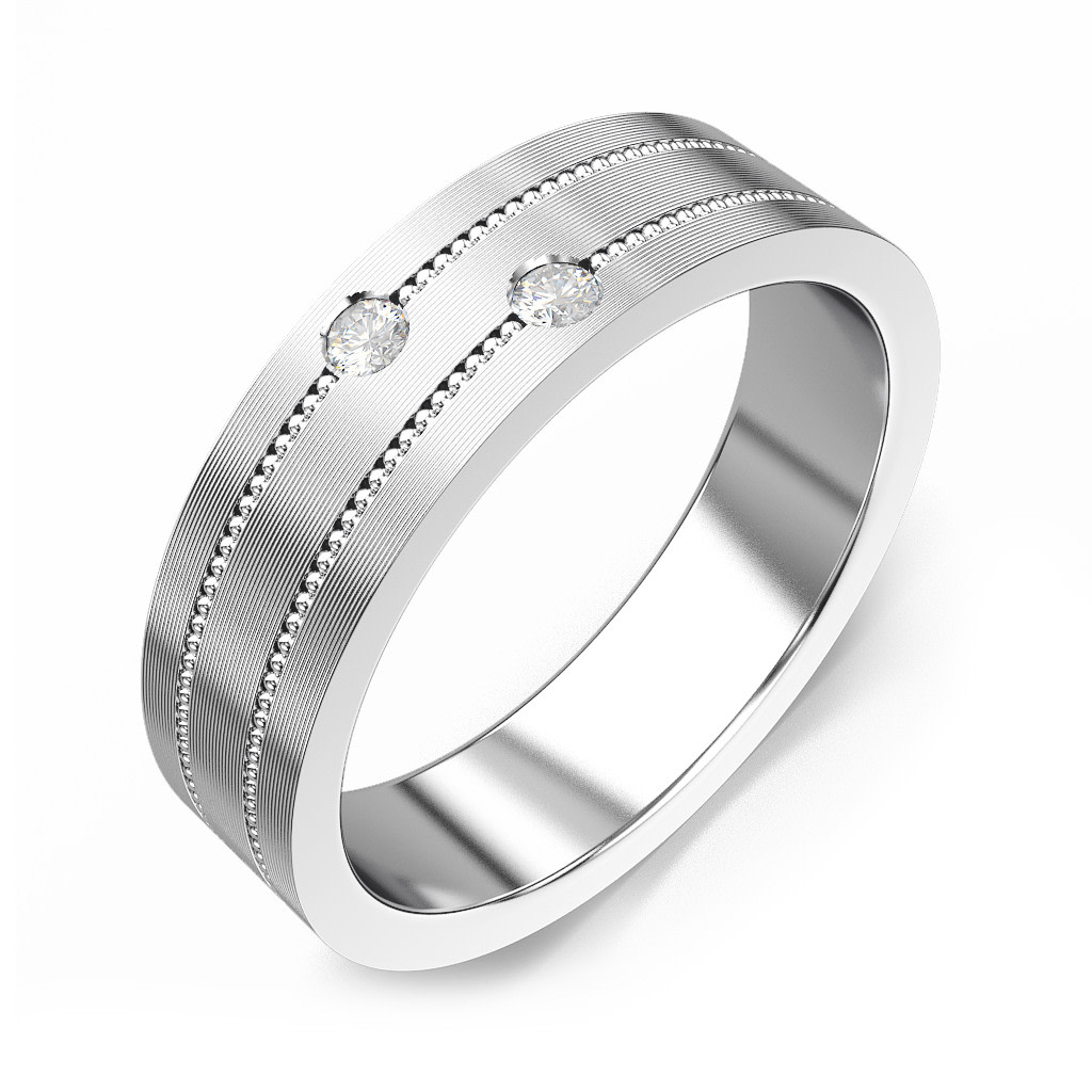 The Frivolity Band For Her