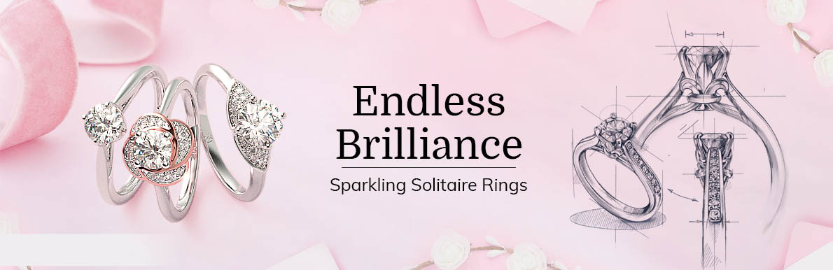 Online Jewellery Shopping Store India Buy Gold And Diamond Jewellery With Latest Designs 2020 Bluestone Com