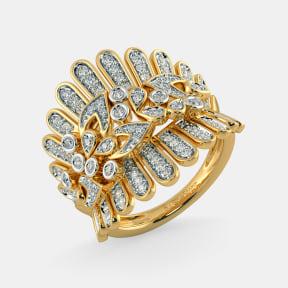 The Firyal Ring