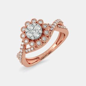 The Reveka Ring