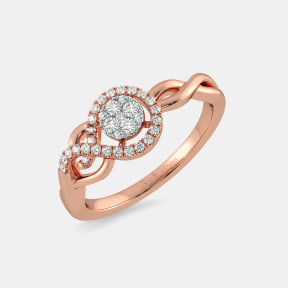 The Lux Ring