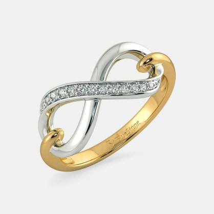 The Carlin Ring
