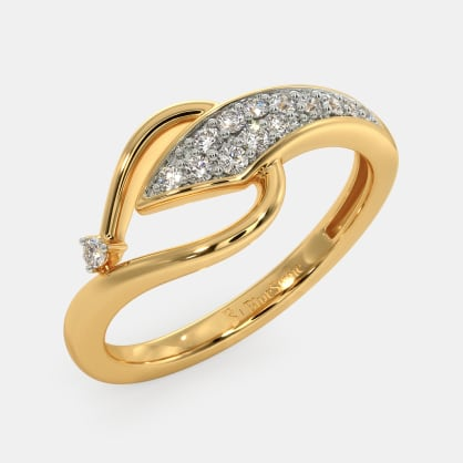 The Lois Ring
