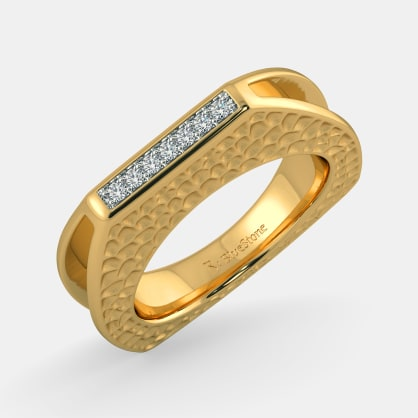 The Iyanla Ring