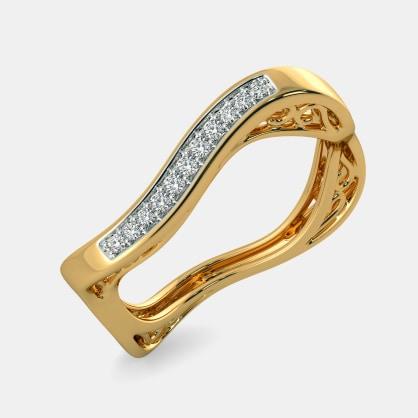 The Abinna Ring