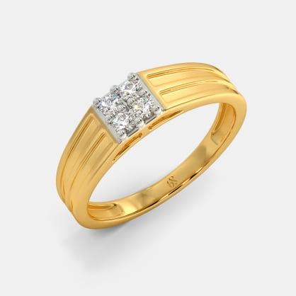 The Rawiri Ring
