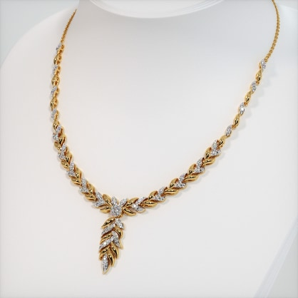 The Aara Necklace