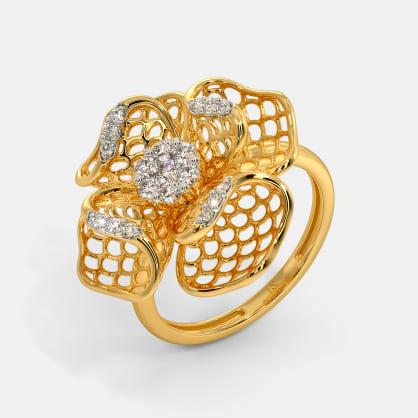 The Brisa Ring
