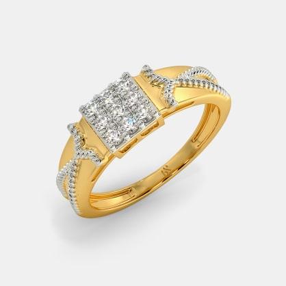 The Caelian Ring