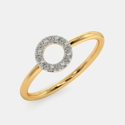 The Malih Ring